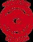 椿HOUSEロゴ