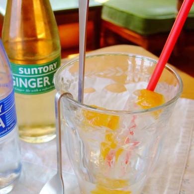 cafe_ginger.jpg