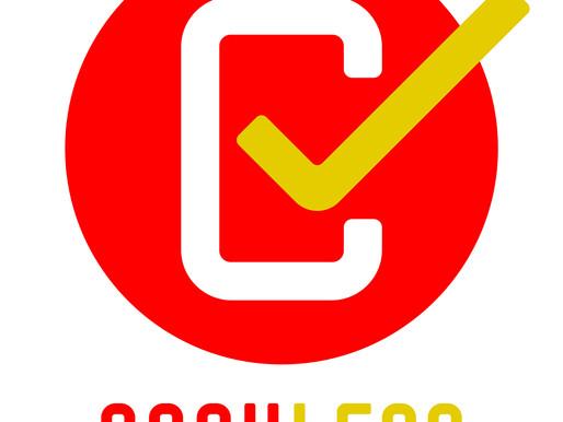 ネットショップがお得!キャッシュレス5%還元&ラッピング無料キャンペーン実施中!