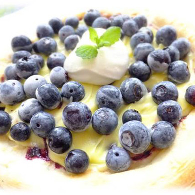 blueberry_en3.jpg