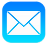 logo-iphone-mail.png