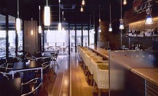 和風建築・和風店舗 | 茶室・和風建築の設計/建築/リフォームの建築設計事務所 | 椿建築デザイン事務所