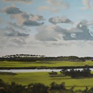 Summer Marsh.jpg