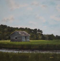Boathouse 10