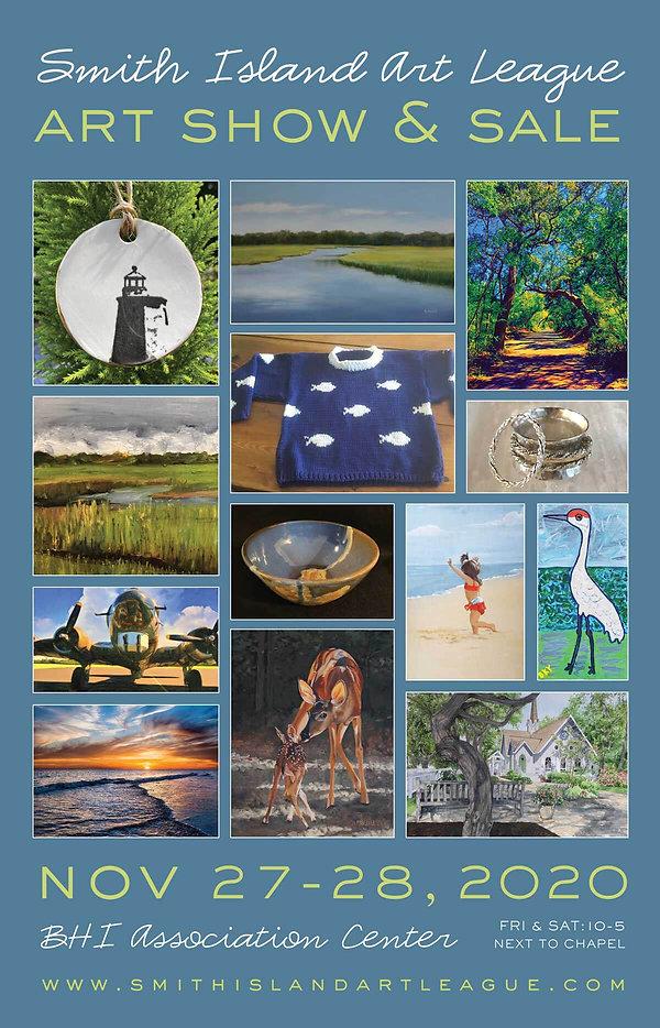 2020-10-SIAL-Poster1-11-final_web1200.jp