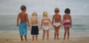 Beach Bums copy.jpg