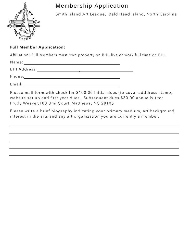 smithislandartleague-membership-applicat