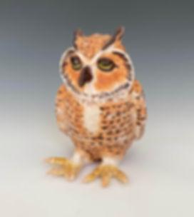 Owl Whistle (front).jpg