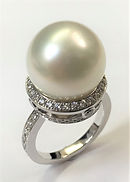Pearl Ring1.JPG
