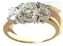 trilogy diamond ring.jpg