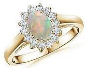 opal cluster ring.jpg