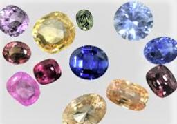 coloured gemstones.PNG