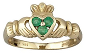irish claddagh ring.PNG