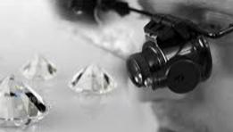 Diamond Grading.PNG