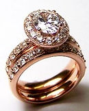 18ct Rose Gold Diamond Rings.jpg