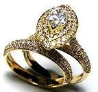 yg diamond marquise ring.jpg