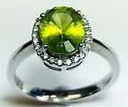 Peridot Diamond Ring.jpg