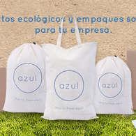 Tenemos muchas alternativas de productos ecológicos
