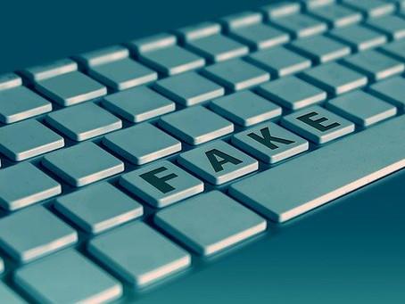 Fake news: Por qué la información falsa puede ser más peligrosa que el virus y cómo lo solucionamos