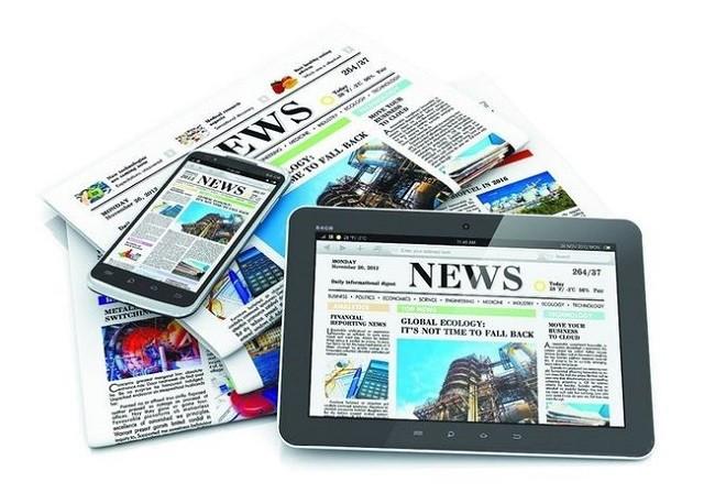 Se debe verificar las fuentes de las noticias digitales