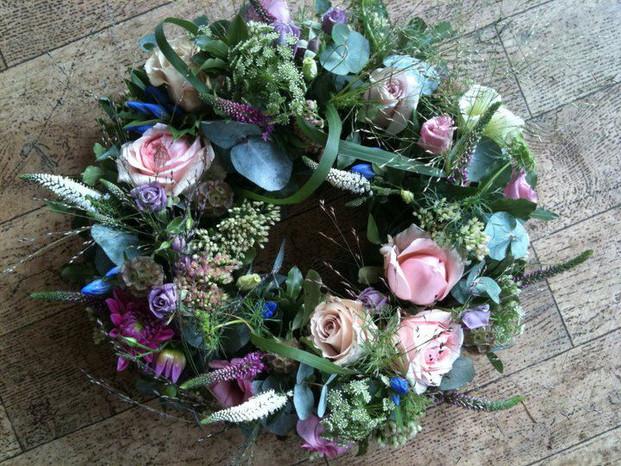 wreath lilac .jpg