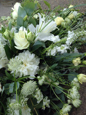 white funeral.jpg