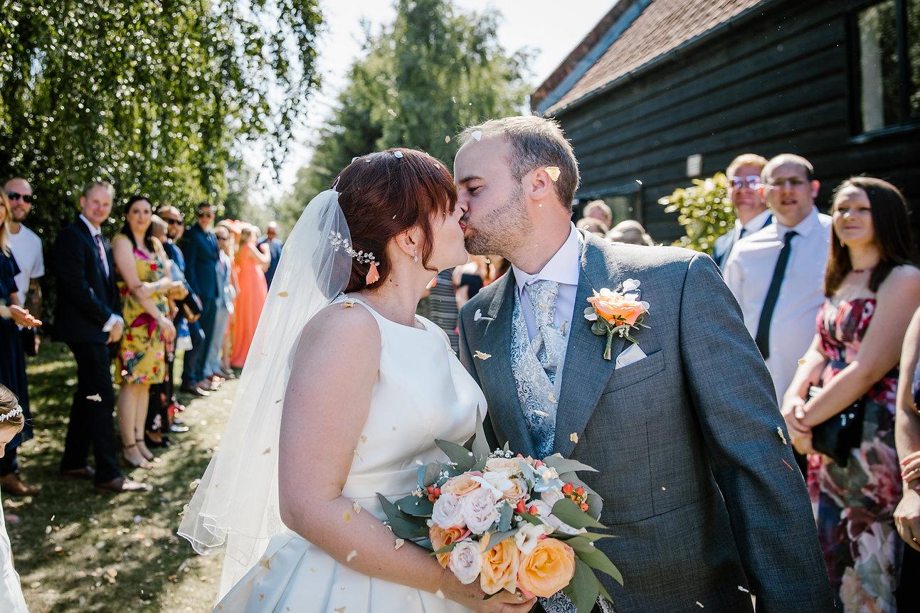 Ollie and Louise Wedding-244.jpg