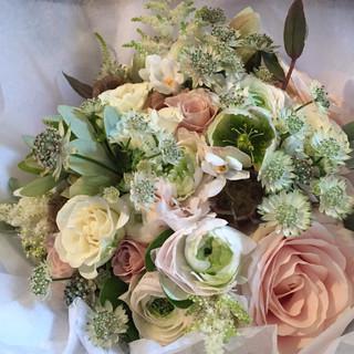 wed bouquet .jpg