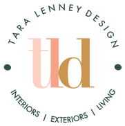logo sub 1.png