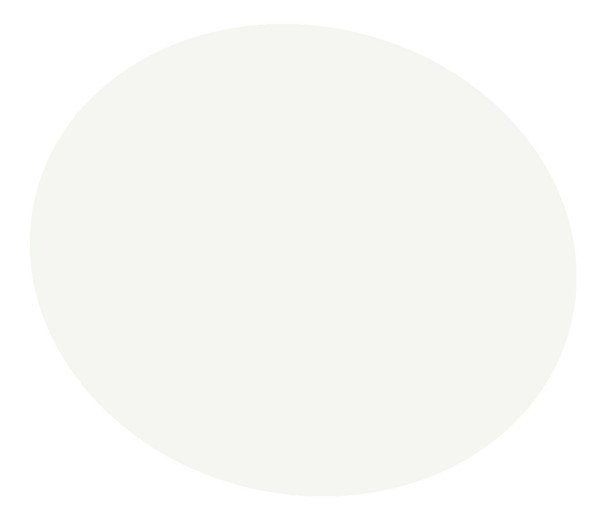 ellipse%20snow_edited.png