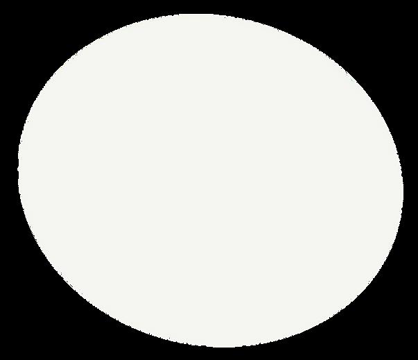 ellipse%20snow_edited.png
