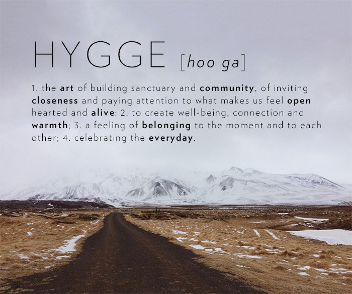 Meghan Greeley Definition: hygge.co