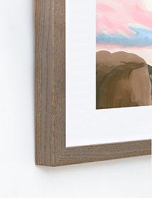 grayed wood corner HA.jpg