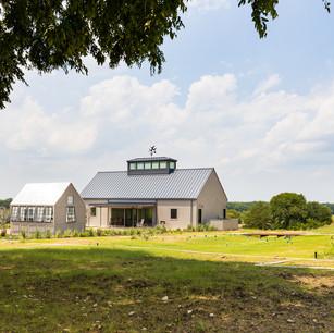 Sister Grove Farm