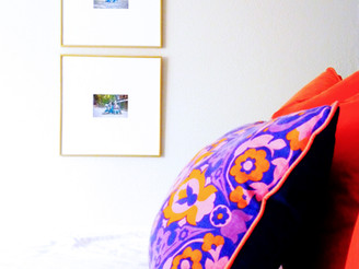sewing for your home: tutorial round up
