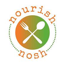 Nourish Nosh Logo-01.jpg
