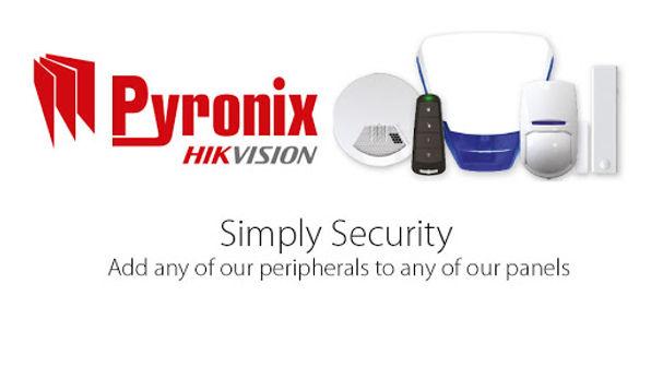 PYRONIX.jpg