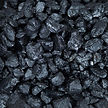 premium-welsh-anthracite-small-nuts-1.jp