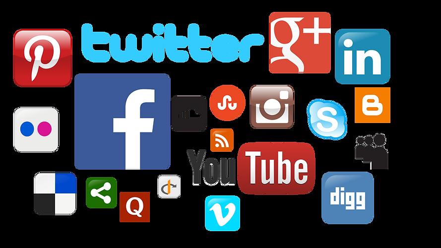 socialmedia_0.png