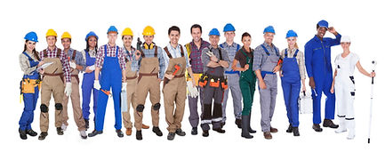 tradesmen.jpg