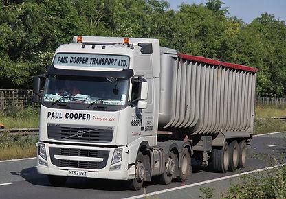 cooper truck.jpg