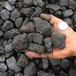 House-Coal-Doubles.jpg