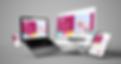 web design.png