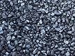 Anthracite-Nuts.jpg