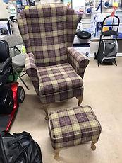 chair4.jpg