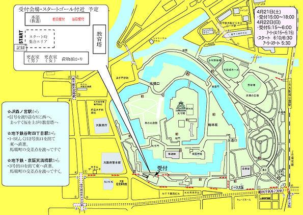 sg_map.jpg