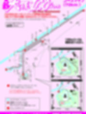 2019_0317map70km.jpg