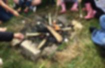 toasting marshmallows_edited.jpg