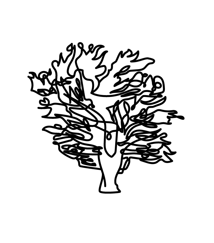 tree only black on white.png