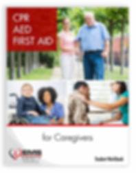 EMS Caregivers.jpg